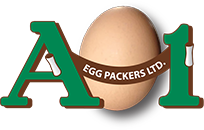 A1 Egg Packers Ltd